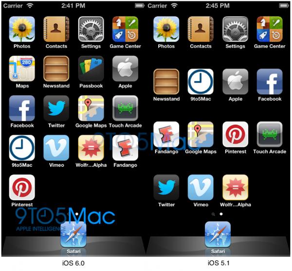 Ios6 icon5 20120808 8