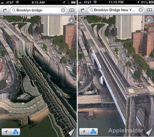 Ios6 newmap fixedimg 20121006 07