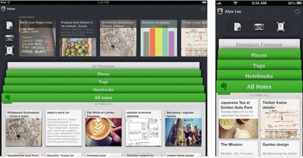 Ios evernote 20121109 003