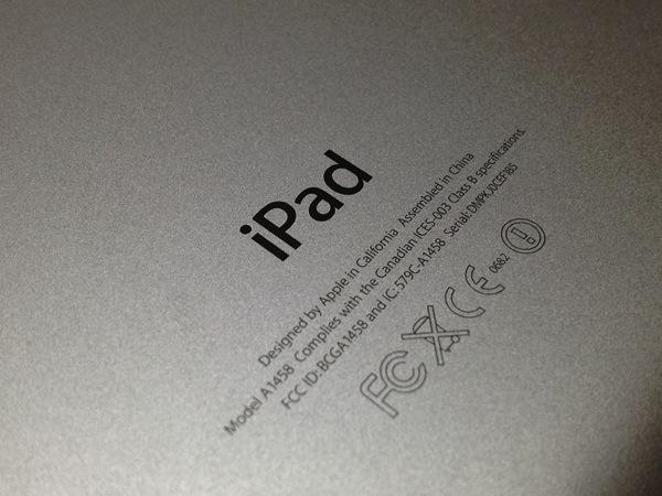Ipad 4th 20130523 14