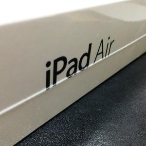 ipad_air_20131101_01_.jpg