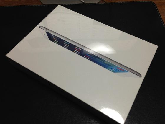 Ipad air 20131101 02