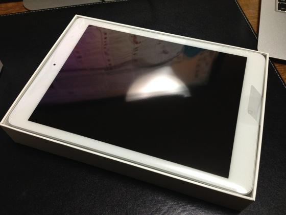 Ipad air 20131101 03