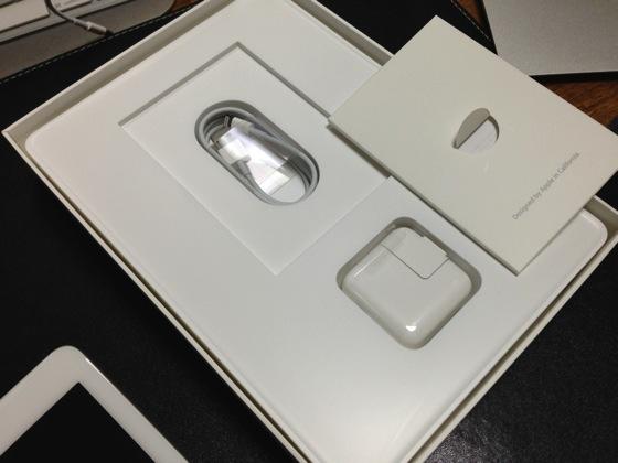 Ipad air 20131101 04