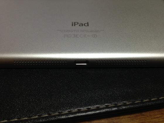 Ipad air 20131101 17