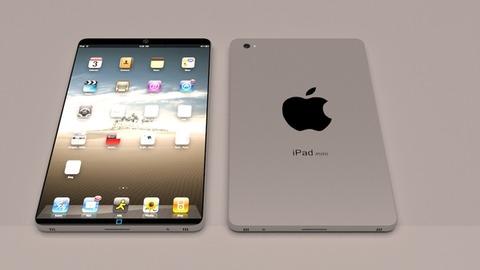 Ipad mini 20120606 1259 004