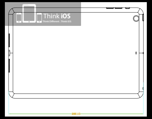 Ipad mini 201207142347 001