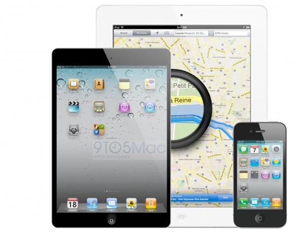 Ipad mini 20120816 2
