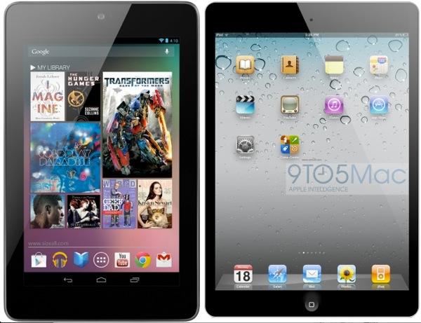Ipad mini 20120816 3