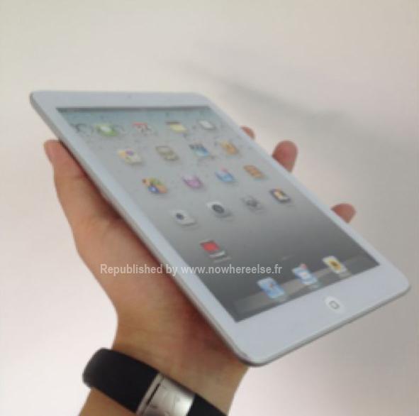 Ipad mini 20120911 1