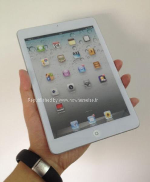 Ipad mini 20120911 2