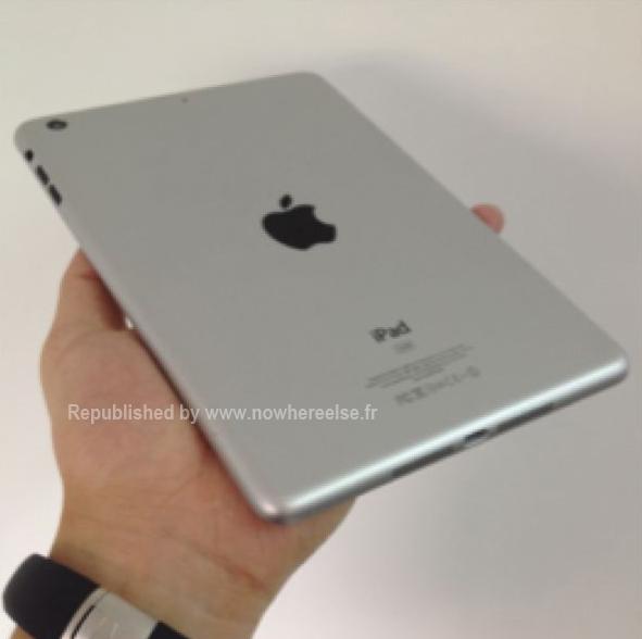 Ipad mini 20120911 3