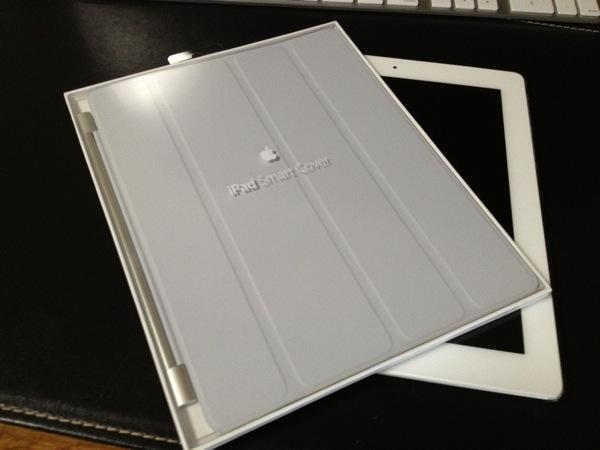 Ipad smart cover 20121011 07