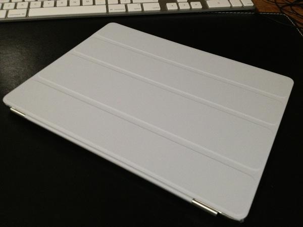 Ipad smart cover 20121011 08