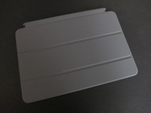Ipadmini smartcover 20121031 2