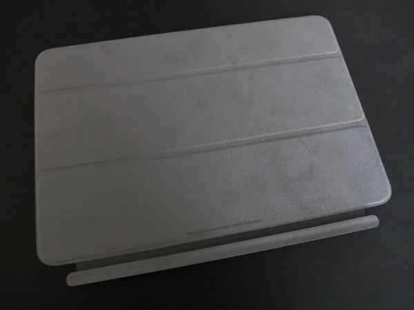 Ipadmini smartcover 20121031 3