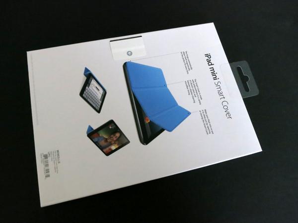 Ipadmini smartcover 20121031 6