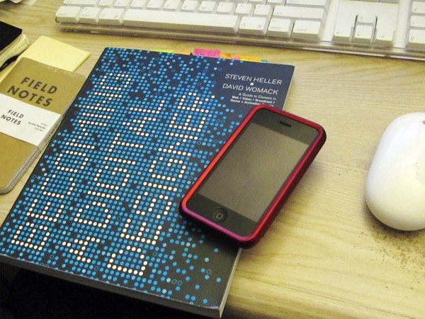 Iphone web 20150507