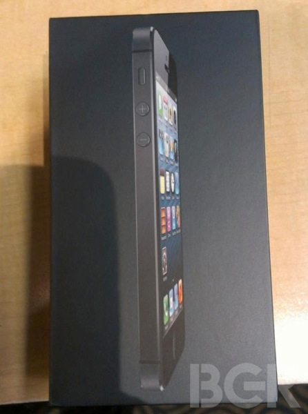 Iphone5 box 20120919 8
