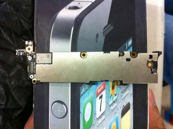 Iphone5 logic 20120813 2