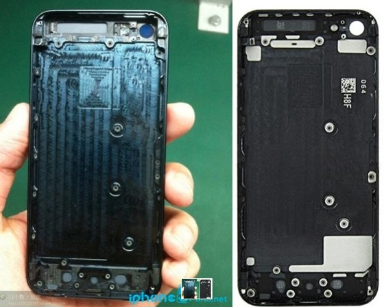 Iphone5s 20130307