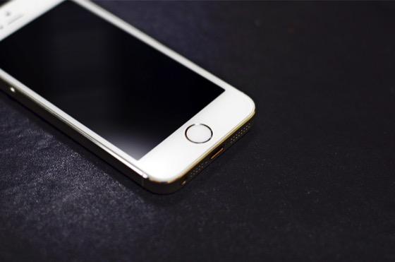 Iphone5s 20141210 1001