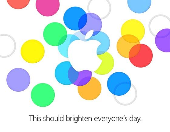 Iphone 20130904
