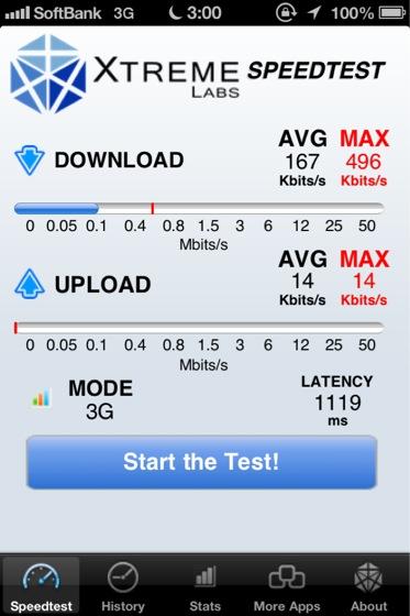Iphone 3g speedup 20130125 1