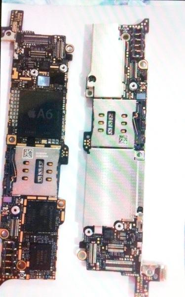 Iphone a6 20120831 2