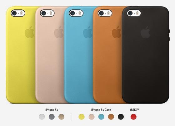 Iphone case 20130910 0