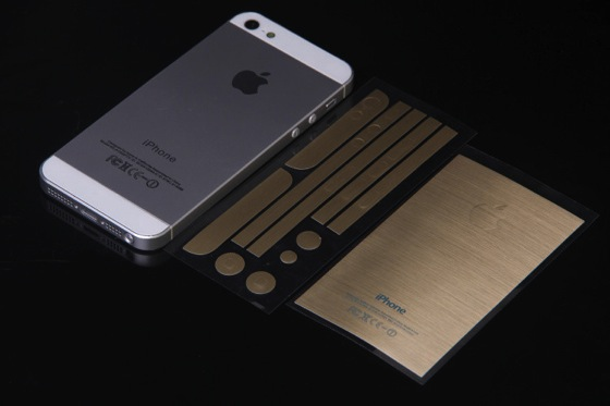 Iphone fakegold 20131204 0