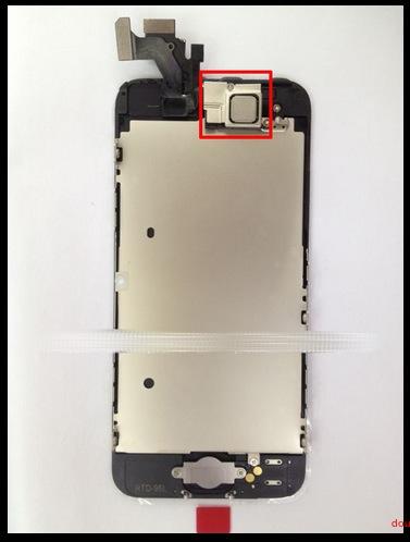 Iphone nfc 20120828 1