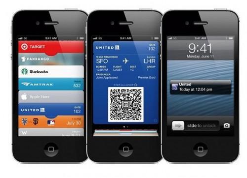 Iphone nfc 20120828 4