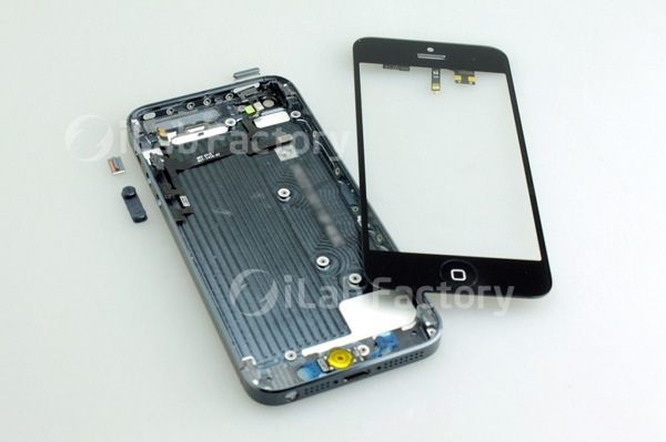Iphone parts image20120731 7