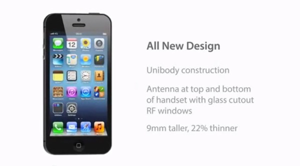 Iphone pv 20120910 3