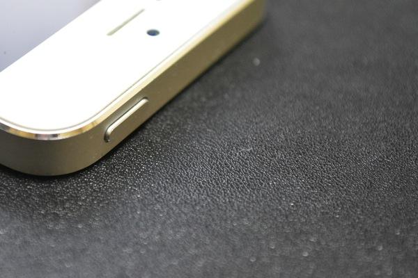 Iphone sleep button 20140426