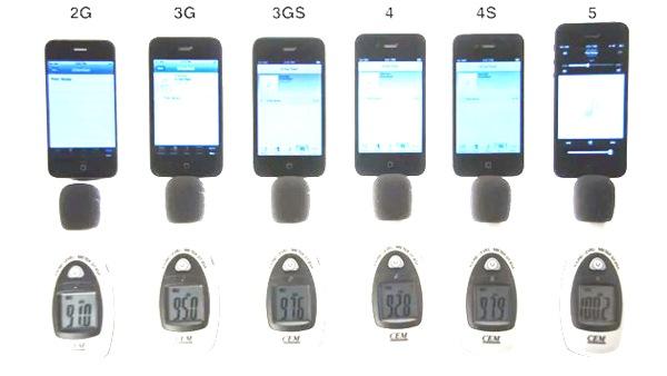 Iphone volume test20121003 001