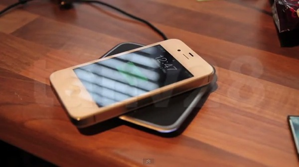 Iphone wireless charge20120710