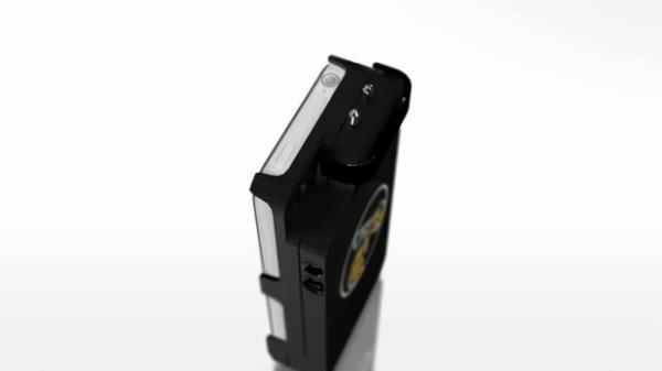 Iphonecase stangun 20120715 001