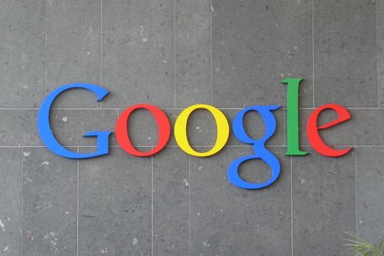 Jetpack google fix 20150516 09