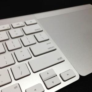 keyboard_trackpad_20131106_0.jpg