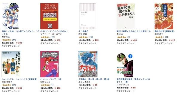 Kindle 20130209