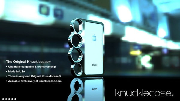 Knuckle case20120624 005