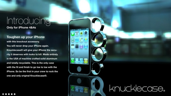 Knuckle case20120624 006