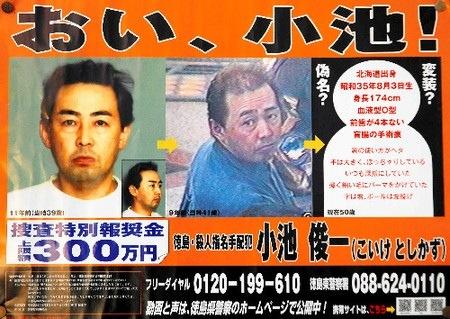 Koike 20121020