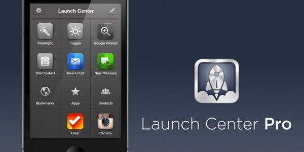 Launchcenterpro 20130309