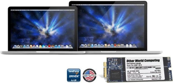 Macbook pro retina 13 15 envoy aura