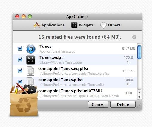 Macbookair app 2012 2012 12 18 21 37 44