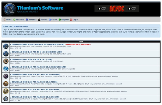 Macbookair app 2012 2012 12 18 21 45 35