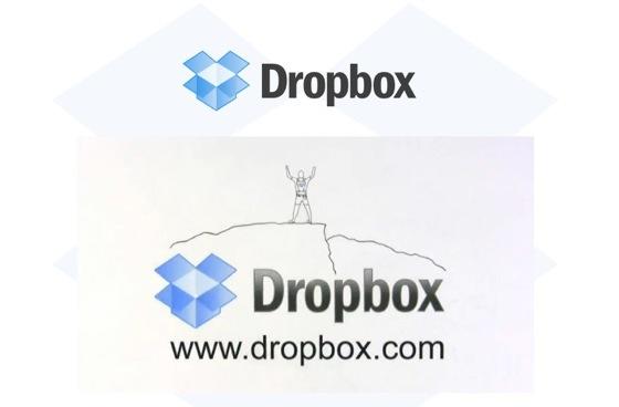 Macbookair app 2012 2012 12 18 22 25 30
